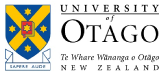 University of Otago Language Cnter/University of Otago