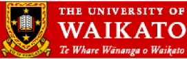 The University of Waikato Waikato Pathways College