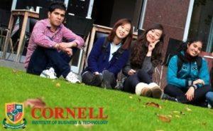 Cornell nz