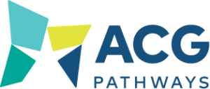 acg_pathways