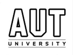 AUT University / AUT 大学