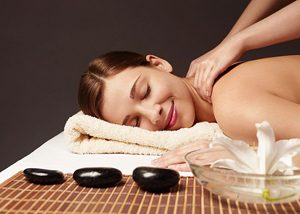 Elite International School of Beauty and Spa Therapies