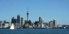 Auckland 大学