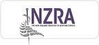 nzsatcm_nzra