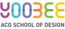 YOOBEE ACG SCHOOL OF DESIGN