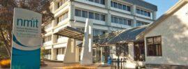 Nelson Marlborough Institute of Technology (NMIT)