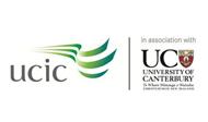 UC/UCIC