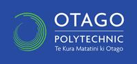 オタゴ ポリテクニック