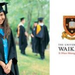 The University of Waikato / Waikato Pathways College